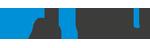 Brainformatik_partner tecnologico