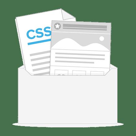 Creazione newsletter Css Inline