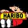 Haribo e Newsletter2Go