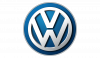 Volkswagen e Newsletter2Go