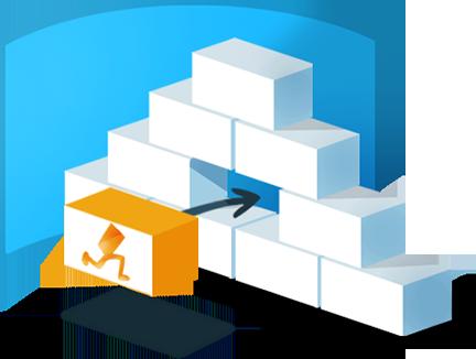 Newsletter - REST-API