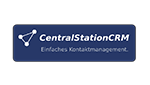 Integratione CentralStation CRM