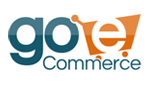 go-ecommerce Newsletter2Go Partner