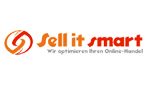 Sell It Smart - Partner von Newsletter2Go