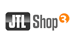 Integrazione JTLshop