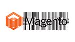 Integratione Magento