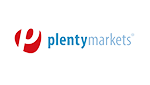 Integrazione plentymarkets