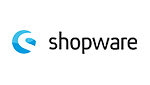 Interfaccia Shopware per newsletter