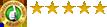 Software per newsletter- valutazione clienti su Ekomi