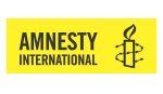 I clienti di Newsletter2Go - Amnesty International