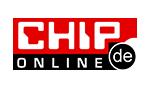 chiponline