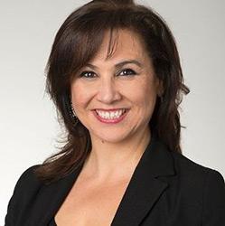 I clienti di Newsletter2Go - Alicia Antonietty