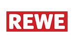 I clienti di Newsletter2Go - Rewe