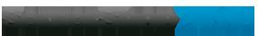 servershop_logo