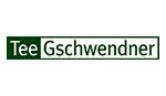 teegschwendner