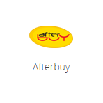 Afterbuy
