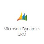 crm_Microsoft_dynamics