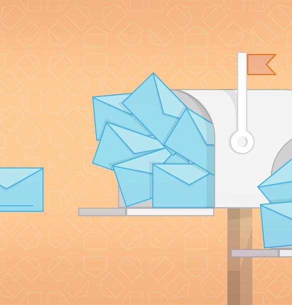 Le certificazioni migliorare il tasso di consegna nell'email marketing