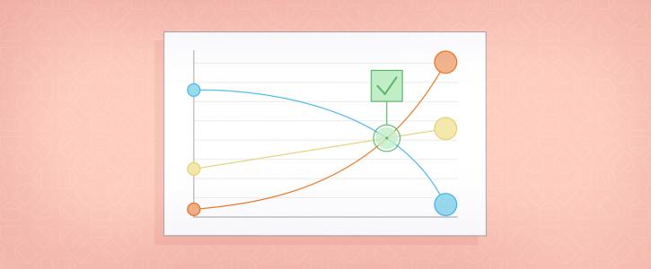Monitoraggio newsletter KPI e definizioni
