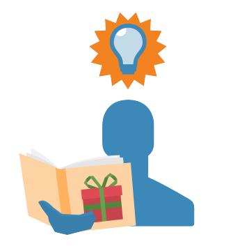 Email Marketing natalizio