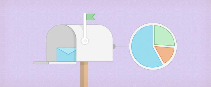 Email client e dispostivi