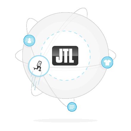 JTL_integrazione