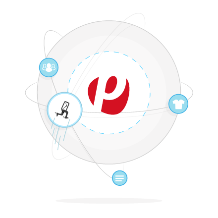 Plentymarkets_integrazione