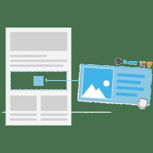 Integrazioni trasferimento contenuti