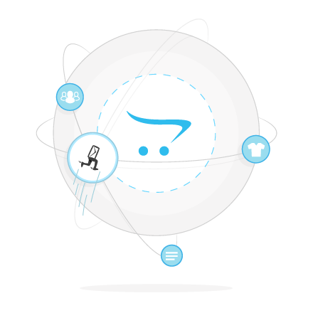 Integrazione Opencart