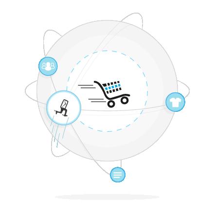 Integrazione SeoCommerce