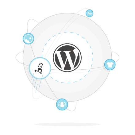 Integrazione Wordpress