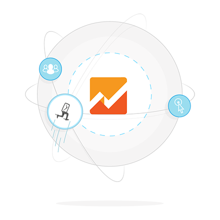 Integrazione con Google Analytics