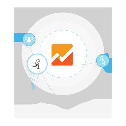 Integrazione con Google Analytics