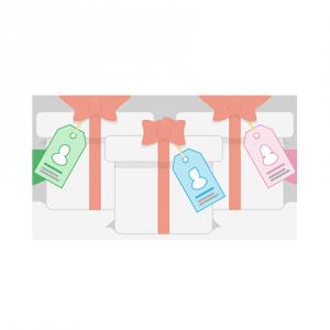Invio buoni personalizzati Newsletter2Go