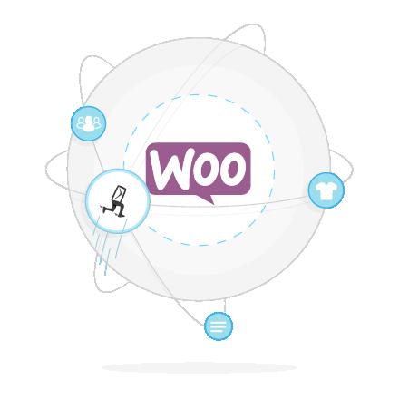 WooCommerce_Integrazioni