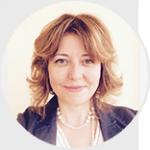 Avv. Cristina Vicarelli