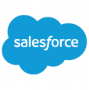 salesforce plugin Newsletter2Go