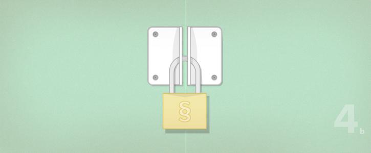 Normativa e tutela dei dati_04b