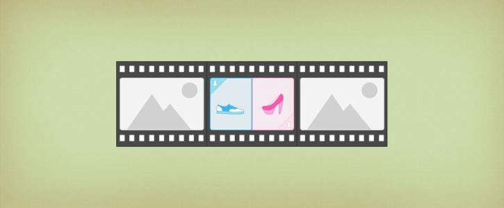 Video personalizzati nelle newsletter