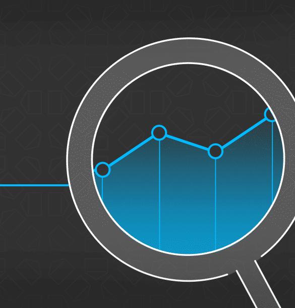 Clic e aperture nel 2016: un'analisi trasversale dei diversi settori