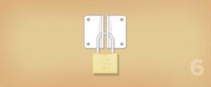 Normativa e tutela dei dati_06 Newsletter2Go
