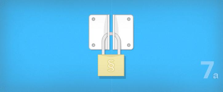 Normativa e tutela dei dati_07a