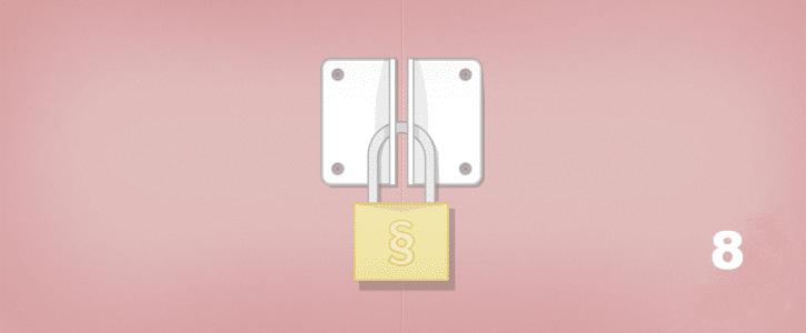 Normativa e tutela dei dati_08