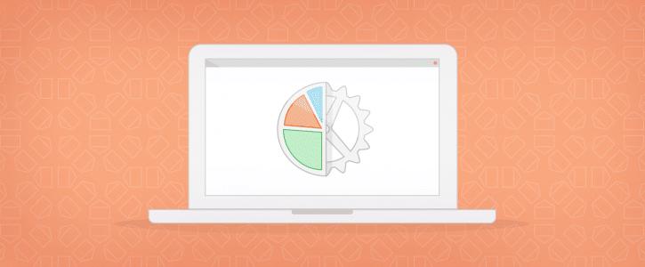 Definizione dei KPI nell'email marketing – Monitoraggio email [Parte 2/3]