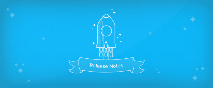 Release_Notes