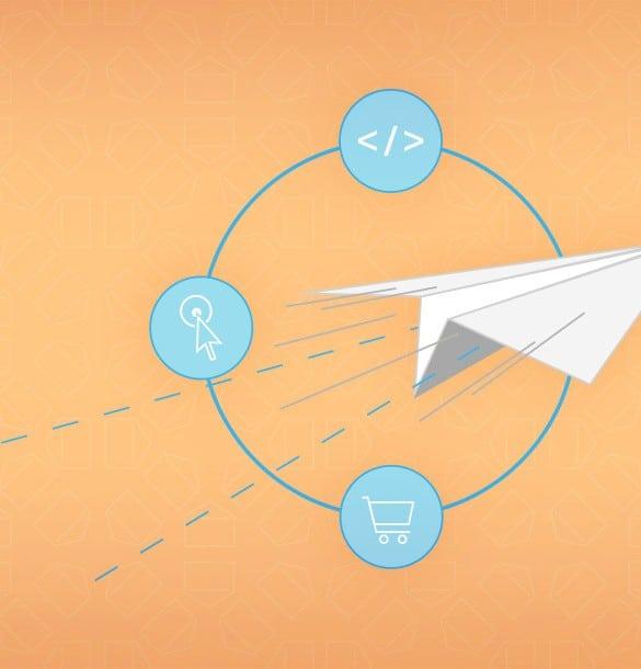 Come inviare email transazionali con Newsletter2Go