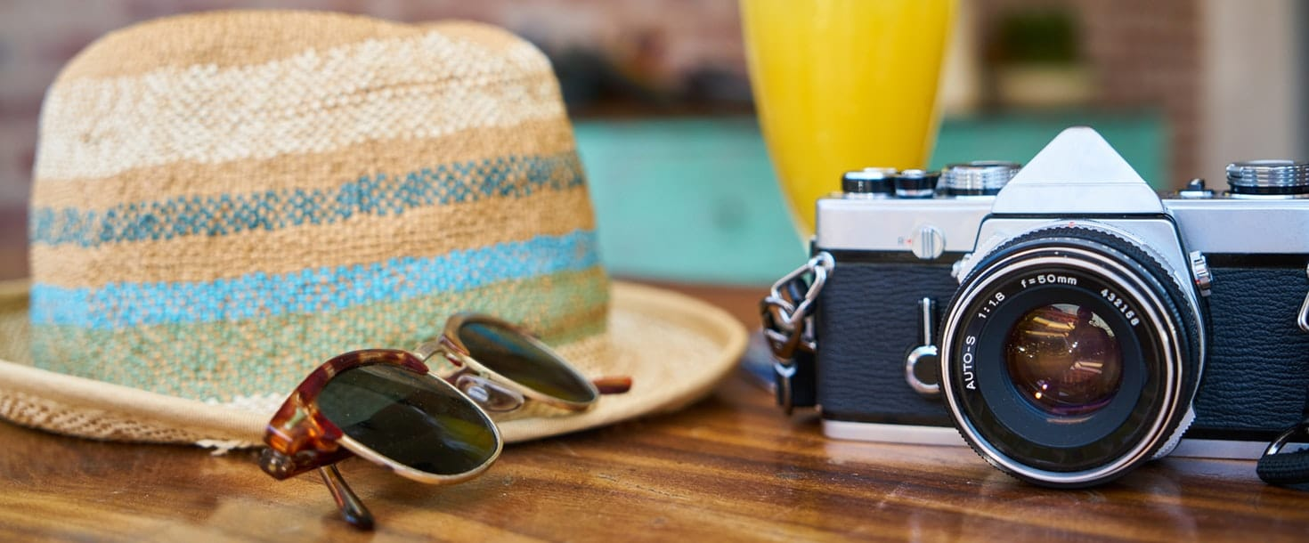 Web marketing turistico newsletter2go