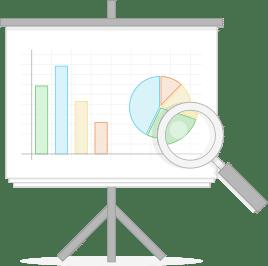 Statistiche Newsletter2Go