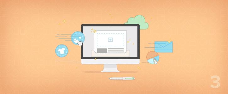 Email Marketing per esperti - Newsletter2Go