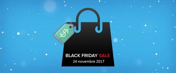 Blog_black_friday_Newsletter
